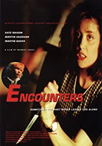Encounters by none