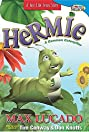 Hermie & Friends (2004) Poster