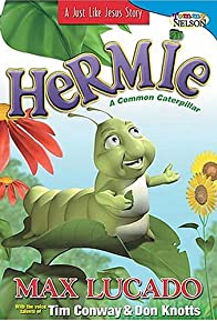 Primary photo for Hermie & Friends