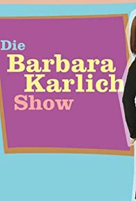 Primary photo for Die Barbara Karlich Show