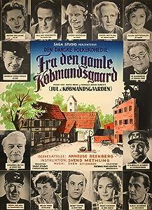Gamle danske film sexual harassment