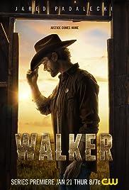 Walker | Watch Movies Online