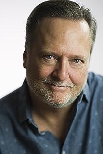 Frank Dietz New Picture - Celebrity Forum, News, Rumors, Gossip