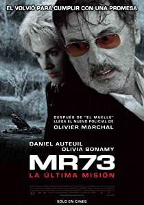 Debe ver películas de acción 2018 The Last Deadly Mission by Olivier Marchal [QHD] [mpeg]