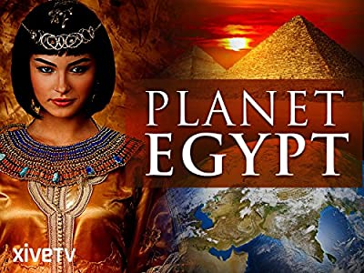 Full movies site video download Planet Egypt Germany [720x320]