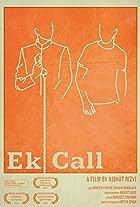 Ek Call