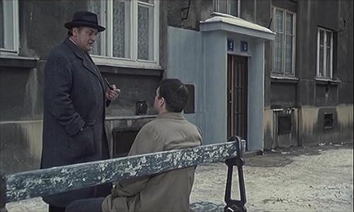 imovies downloads Maigret et l'homme du banc by [640x640]