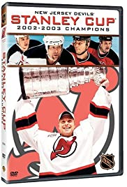 2002 - 2003 Stanley Cup Champions (Video 2003) - IMDb 13a95fb62