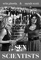Sex Scientists