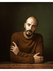 Pedro Aijon