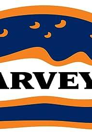 Work with Me Harvey... (2012)