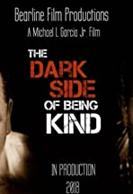 The Dark Side of Being Kind