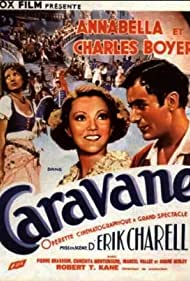 Caravane (1934)