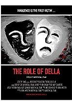 The Role of Della