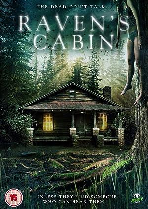 Where to stream Raven's Cabin