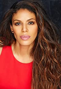 Primary photo for Merle Dandridge