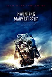 Download Haunting of the Mary Celeste (2020) Movie
