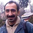 Metin Yildiz in Mucize 2: Ask (2019)