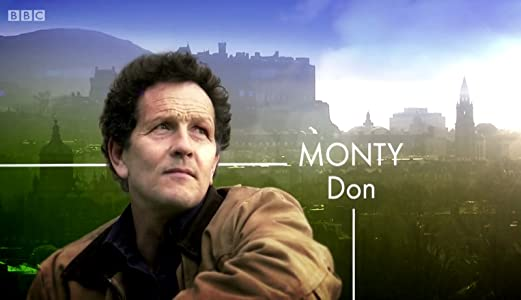 Movies collections Monty Don by [hd1080p]