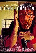 The Orange Cheddar Debacle