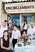 Encirclements