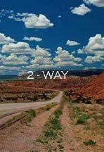 2-Way