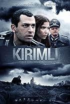 Crimean