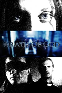 free download Wrath of God