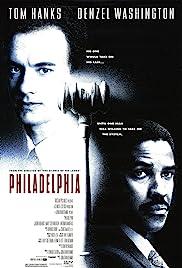 Philadelphia (1993) 1080p
