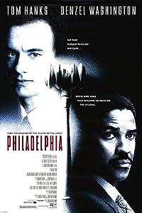Movies watching online Philadelphia [640x352]