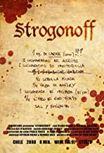 Strogonoff