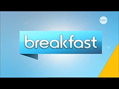 Downloadable 3d movie trailers Breakfast Australia [QuadHD]