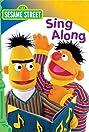 Sesame Street: Sing Along (1987) Poster