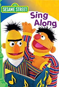 Primary photo for Sing Along