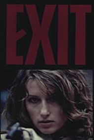 Exit (1970)