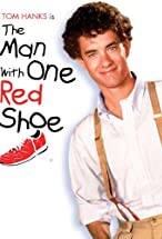 Primary image for The Man with One Red Shoe