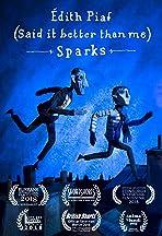 Sparks: Edith Piaf