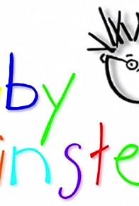 Primary photo for Baby Einstein