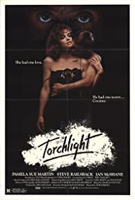 Primary photo for Torchlight