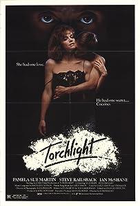 Torchlight USA