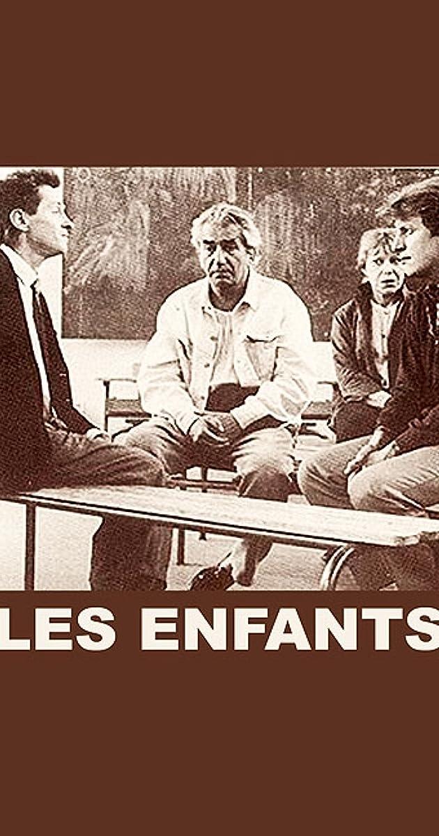 Les Enfants 1985 Imdb