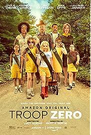 Download Troop Zero (2020) Movie