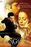 Gangster (2006)