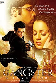 Gangster (2006) Full Movie Watch Online Download thumbnail