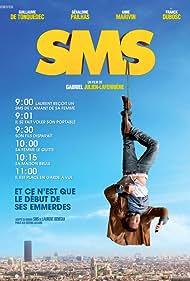 SMS (2014)