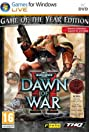 Warhammer 40,000: Dawn of War II (2009) Poster