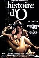 female perversions full movie download