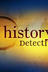History Detectives (2003)