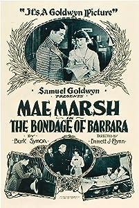 The Bondage of Barbara