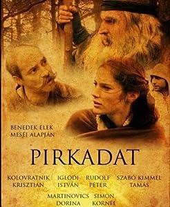 Movie subtitles english download Pirkadat by none [720px]